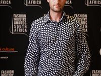 Fashion Industry Awards South Africa launch