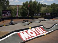 See: 2021 RCX Championship kicks off in Pretoria
