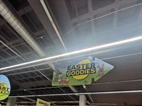 Pick n Pay - Signage
