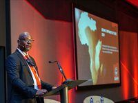 See: DEVAC Infrasfuture conference addresses challenges facing the African sector