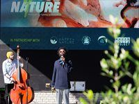 See: Inaugural Force of Nature event held