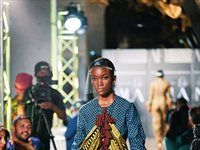 AFI Africa Day showcase