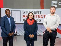 Corobrik Student Architecture Awards revealed winners for 2019 and 2020